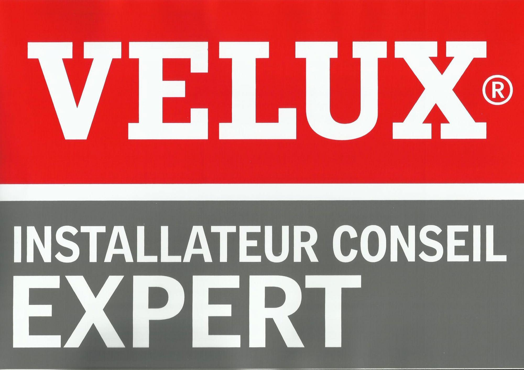 logo-expert-velux