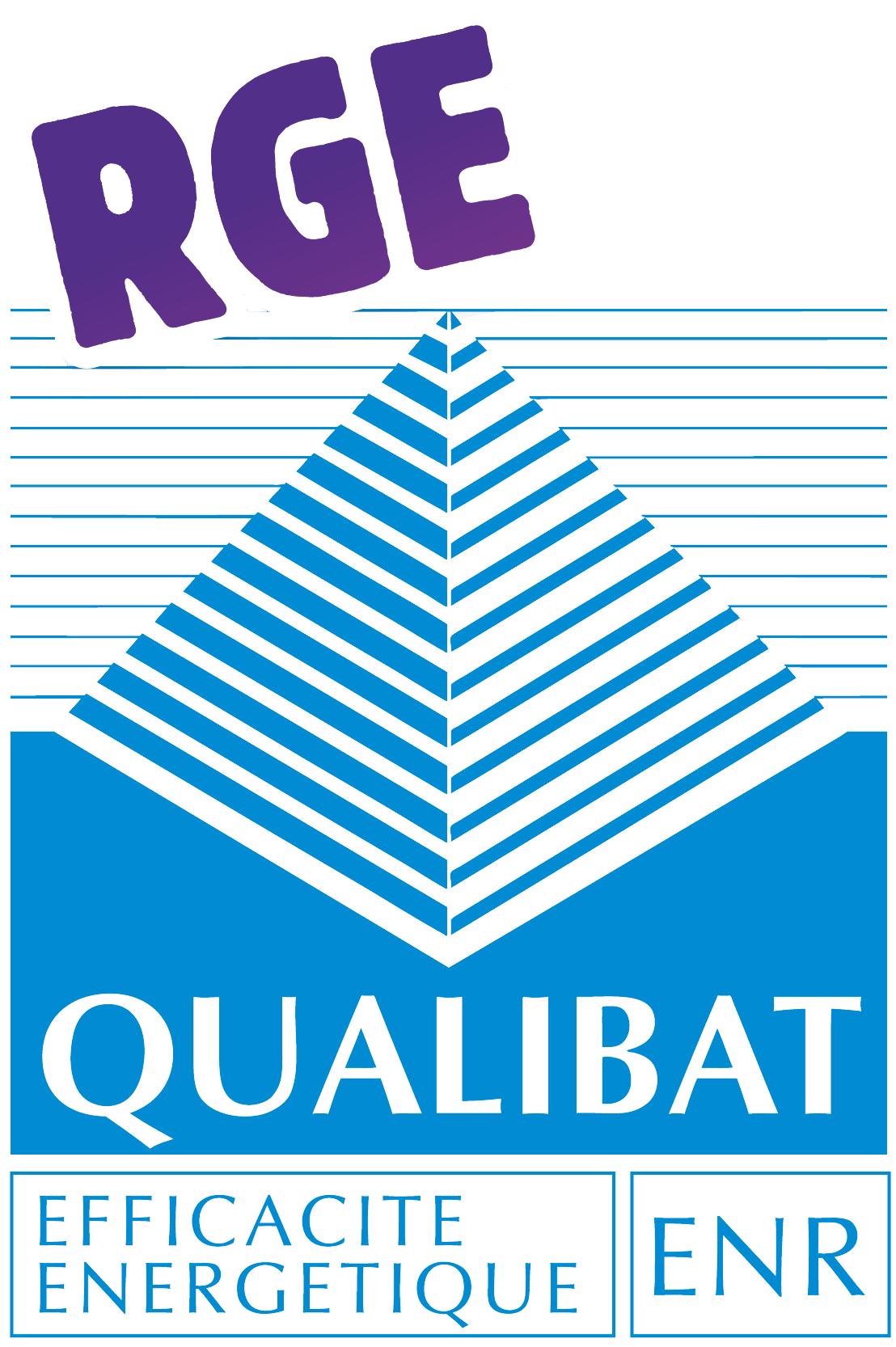 QUALIBAT-RGE_Logo_JPEG
